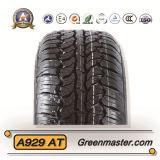 SUV Reifen u. Reifen 4X4 (Personenkraftwagen-Reifen)