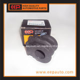 Втулка соединения стабилизатора для Nissan Teana J32 54613-Jn01A