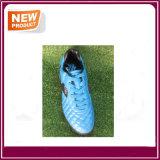 Футбол спорта обувает ботинки футбола оптом