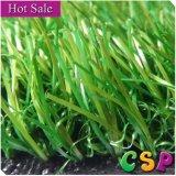 Естественная зеленая трава ковра сада с низкой ценой