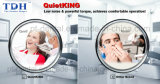 Calme Panamax 2 Comppatible Dental Turbine / Pièce à main dentaire (tdh-MAX 2)