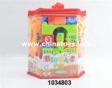 Muster-Blöcke, DIY Spielzeug, pädagogische Spielwaren für Schule (1034802)