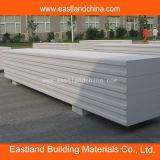 プレキャストコンクリート鋼鉄によって補強される軽量AACのパネル