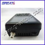 Medidor satélite Satlink WS 6902 WS 6906 WS 6905 WS 6908 WS 6909 WS 6912 do inventor