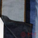 Qm2504A-5 tejido jeans Denim