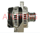 Alternator for Toyota 12V 130A CW Denso