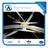 Hot Dipped Concertina Razor Wire Cbt65
