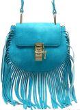 Lederne Handtaschen-Verkaufs-gute Beutel für Frauen-Nizza Rabatt-Leder-Handtaschen