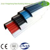 Phosphoreszierende Schutz-Gleitschutztreppe, die für Verkauf riecht