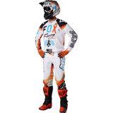 Jerseys 또는 바지 360 Rohr Motocross Mx 기어 의류 (AGS04)를 경주하는 기관자전차