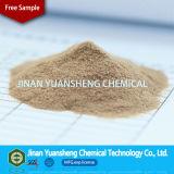 Formaldeído de sulfato de naftaleno em betão com boa capacidade de retenção de atraso