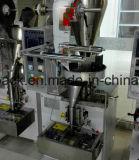 Gránulo totalmente automática Máquina de embalaje