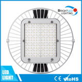 Neues Modell 100W hohes Bucht-Licht UFO-LED