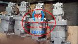 Hydraulische Pomp van het Toestel 705-56-34690 voor Lader wa150-5 van het Wiel van KOMATSU