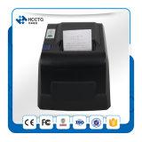 58mm Barcode 열 영수증 POS 인쇄 기계 (HCC-POS58IV)