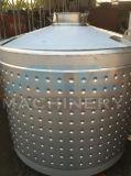 熱い販売のステンレス鋼の円錐発酵槽(ACE-FJG-H1)