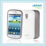 삼성 S7562/Galaxy Tren Duos 전화 케이스
