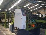 Le placage de contre-plaqué a composé la machine/machine composée automatique/machine composée pour le placage