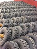 Gabelstapler-Reifen 7.50-15 des Gabelstapler-pneumatischen Gummireifen-6.00-9 fester Gummi-Reifen des Reifen-5.00-8 18*7-8