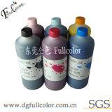Alta calidad compatible con pigmentos de tinta para Canon W6400, 6200, W8400, 8200.