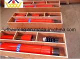 PC Well Pump Screw Pump Lifting Pup Joint Pony Sucker Rod Centralizer Coupling