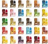 E-Flüssigkeit, E-Saft, Vape Saft, Vaporizer-Saft Mischc$e-flüssigkeit Saft für EGO/Mod/E Cig/E-Cigarette/E Zigarre