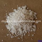 Witte Mgcl2 van de Rang van het Voedsel van het Chloride van het Magnesium Flaskes van 46% Industriële