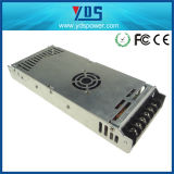 5V 60A Slim Size Switching Power Supply