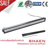 Venda a quente China Wholesales Luz de Trabalho do LED