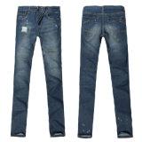 Herren Jeans (AP21174SV)