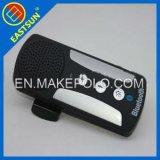 Auto-Handfreier Bluetooth Sprecher, drahtloser Sprecher