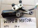 JAC Truck Hfc1020k D870 Wiper Motor 3741910e0-1
