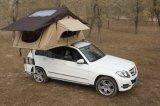 Tente molle de dessus de toit de vente de la Chine de véhicule en gros chaud de produits