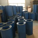 Filtro de compressor de ar Ingersoll Rand 22234967 para limpeza de ar
