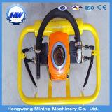 Zqsj 시리즈 압축 공기를 넣은 드릴링 기계