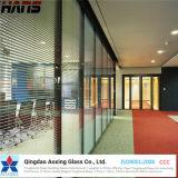 Met een laag bedekt/Aangemaakt Glas laag-E Insulated/Hollow voor de Bouw van Glas