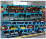 Molde de precisión y la Herramienta de Auto Parts