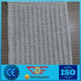 Одеяло низкопробного бентонита натрия водоустойчивое