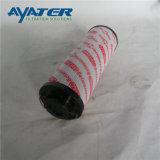 Alimentação Ayater Energia Eólica Cartucho do Filtro de Óleo do 2600R010BN4hc/-V-B4-Ke50