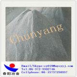 Консигнант Pwder силицида порошка сплава 0-0.1mm кремния кальция/кальций