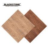 600x600mm patrón de madera rústica del suelo de azulejo de cerámica (TM68061)