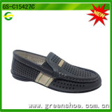 Хорошее Quality Shoe Vendors в Китае