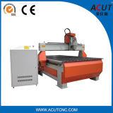 Máquina de madeira do roteador CNC para cortar
