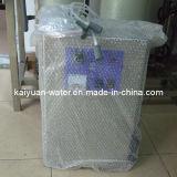 Ozon-Generator-/Ozon-Generator-Sterilisator/Ozon-Wasser-Reinigungsapparat