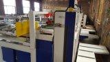 Semi автоматическая клея машина (2800)