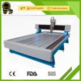 Router barato Machine do CNC de Stone para Sale