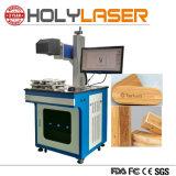CO2 станок для лазерной гравировки на деревянные/пластик
