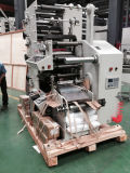 La certificación CE vaso de papel en la venta máquina de impresión
