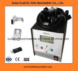 Sde20-500mm Electrofusion Pipe Welding Machine