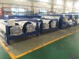 Polea industrial profesional/polea del transportador/sistema de transportador